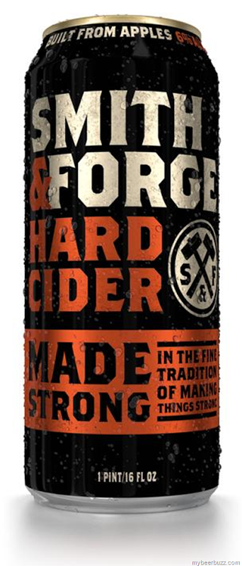 Smith-forge-hard-cider-Copy.png