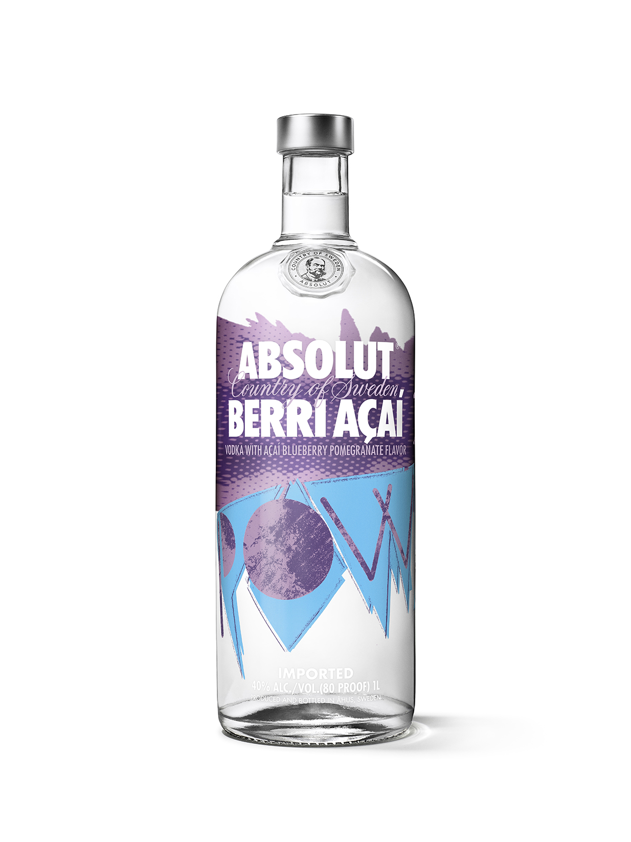 the status of absolut vodka on the american market Absolut vodka is among the smoothest drink you can have enjoy its clean taste that goes down smoothly, with light hints of spice, lemon balsam, and grain in the.