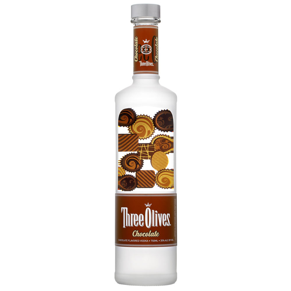 Chocolate Vodka Images - Reverse Search