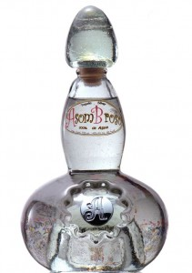 Review Asombroso El Platino Silver Tequila Best Tasting